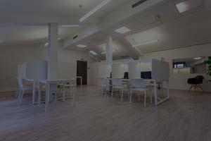 salle de test Capitole à Toulouse