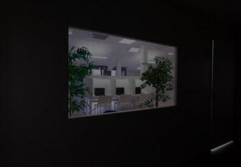 salle de test retour client à Toulouse