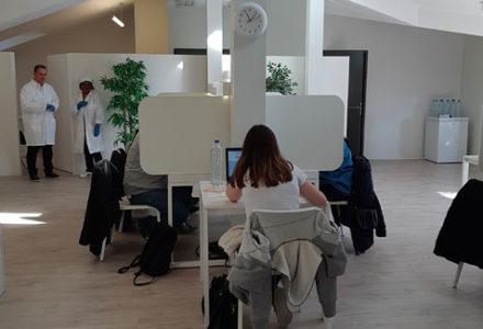 groupe-de-test-salle-capitole-salle-test-Toulouse