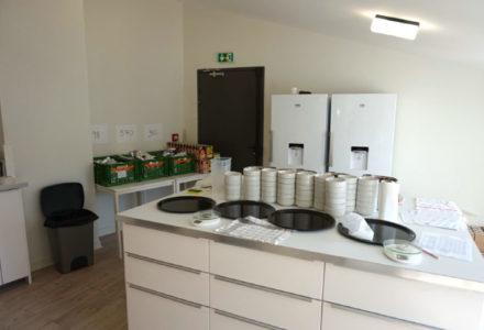 photo-cuisine-equipée-salle-test-Toulouse