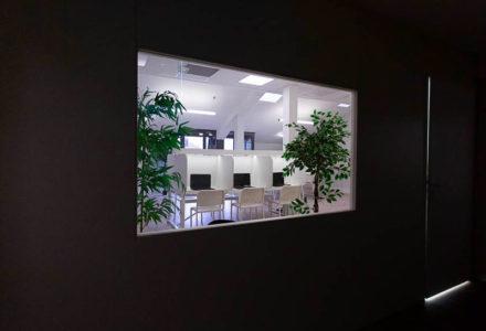 miroir-sans-tain-salle-test-Toulouse